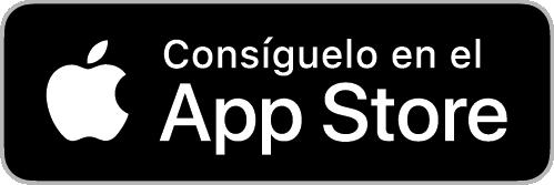 app-store-300