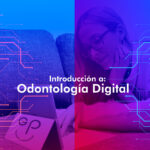 Odontología Digital con Blue Sky Plan