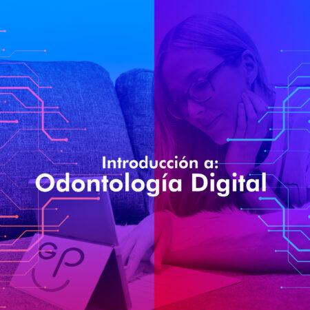 Odontología Digital con Blue Sky Plan