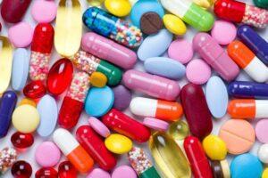 el-precio-industrial-de-los-farmacos-crece-por-debajo-de-la-media-nacional-4507_620x368