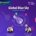 Blue Sky Bio Global: Implantes + Prótesis
